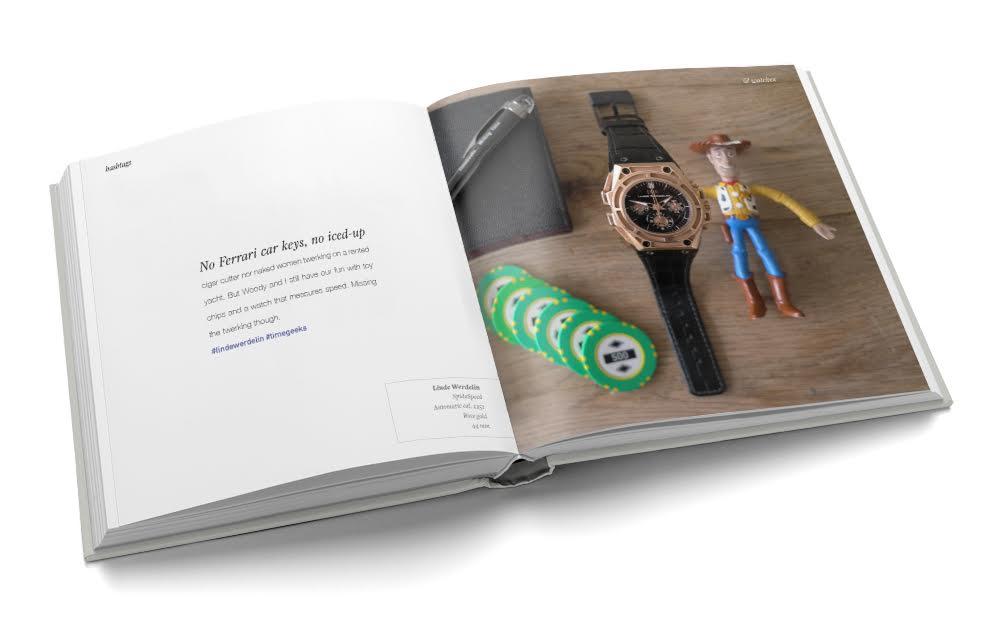 Livros de colecionadores/entusiastas Kristian-Haagen-Hashtags-and-Watches-6
