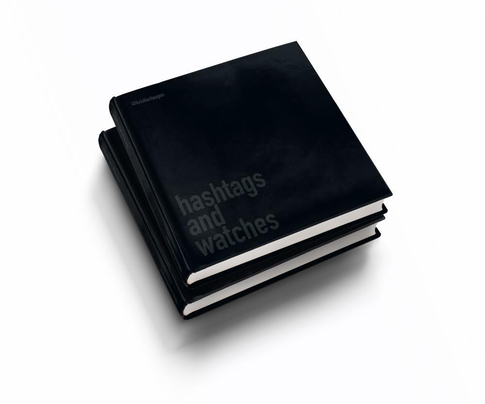 Livros de colecionadores/entusiastas Kristian-Haagen-Hashtags-and-Watches-7