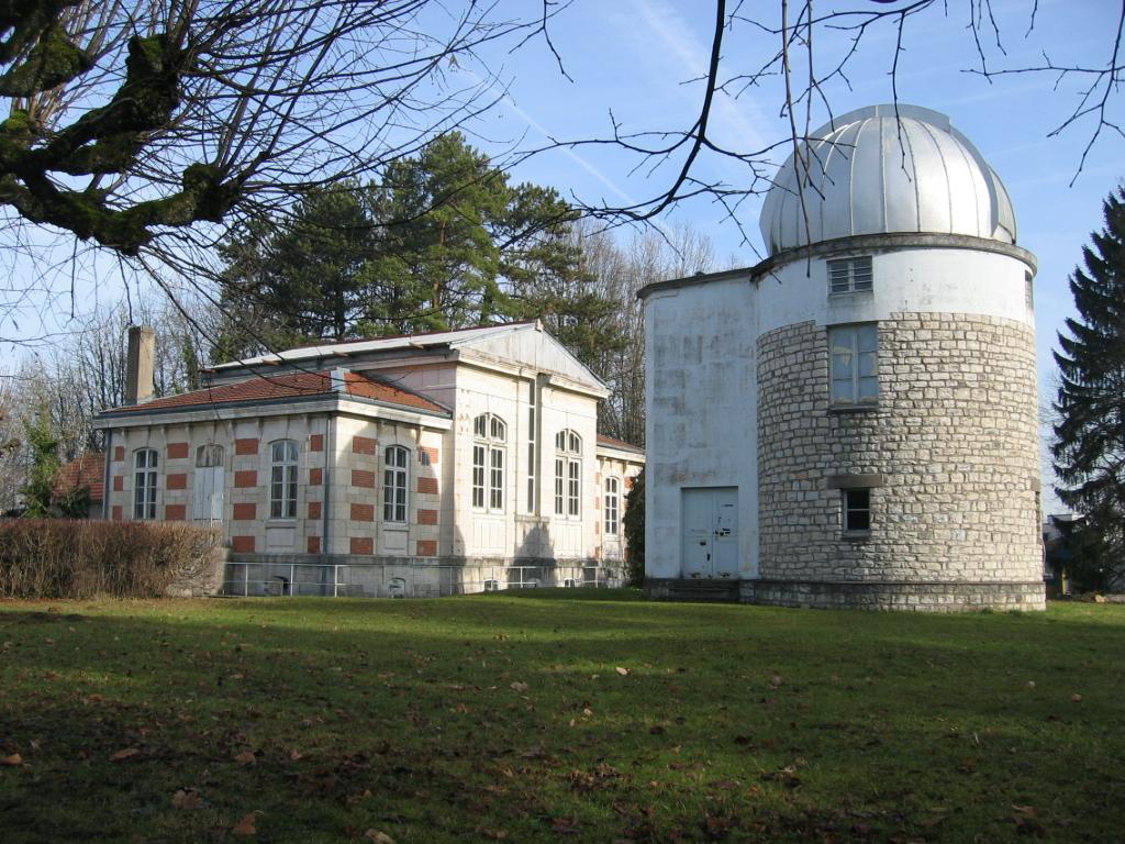 Observatoire_de_Besançon