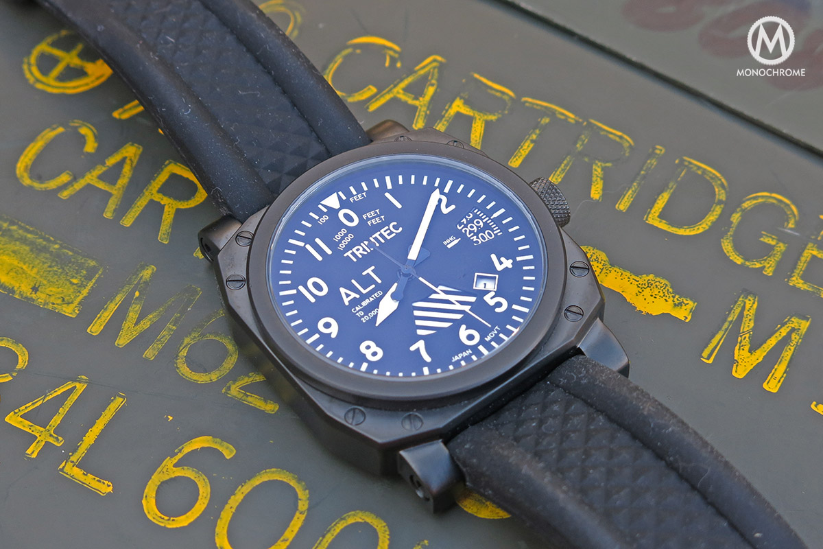 time reviews outdoorrated altimeter high best watch the altitude watches