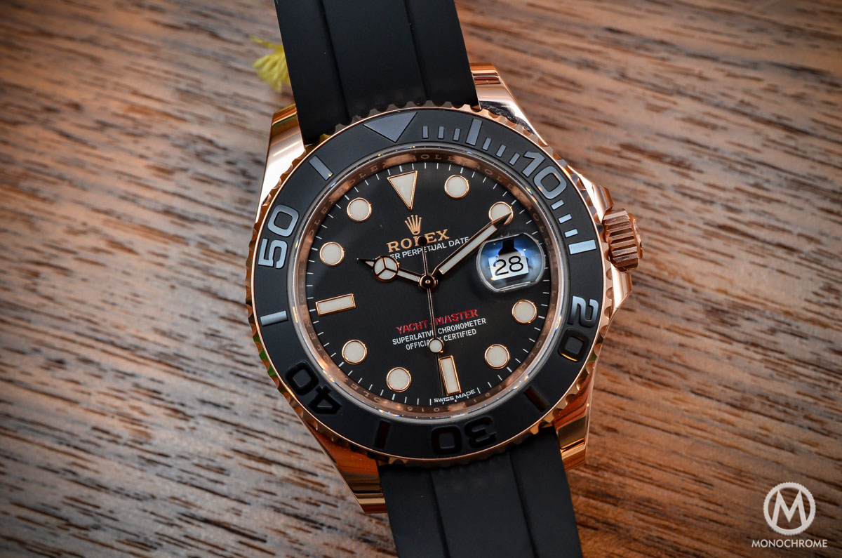 Christmas Buying Guide Our Top 5 Dive Sports Watches