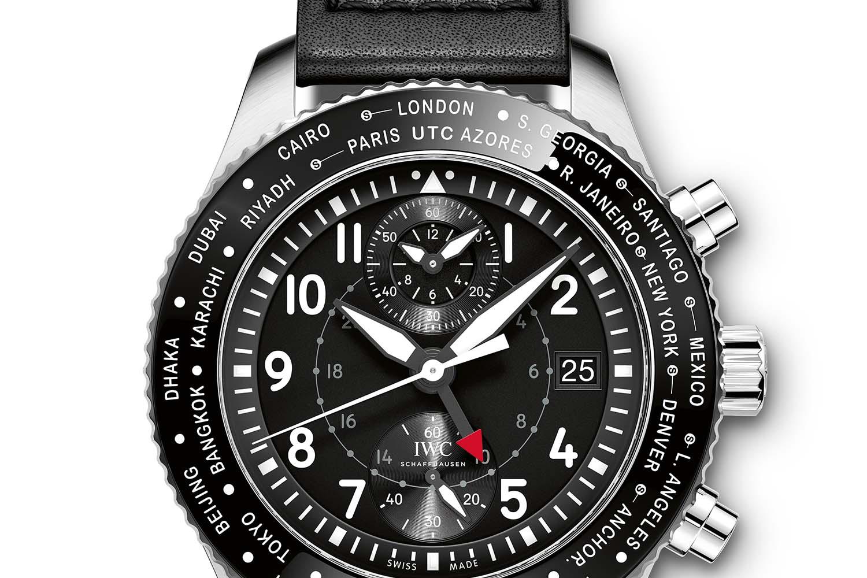 IWC-Pilot%E2%80%99s-Watch-Timezoner-Chro