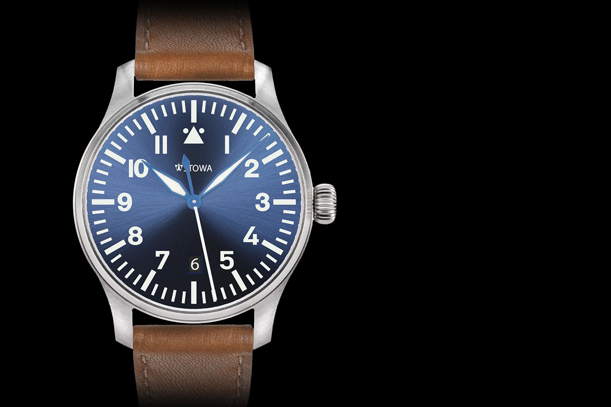 Stowa-Flieger-Blue-Limited-Edition-3.jpg
