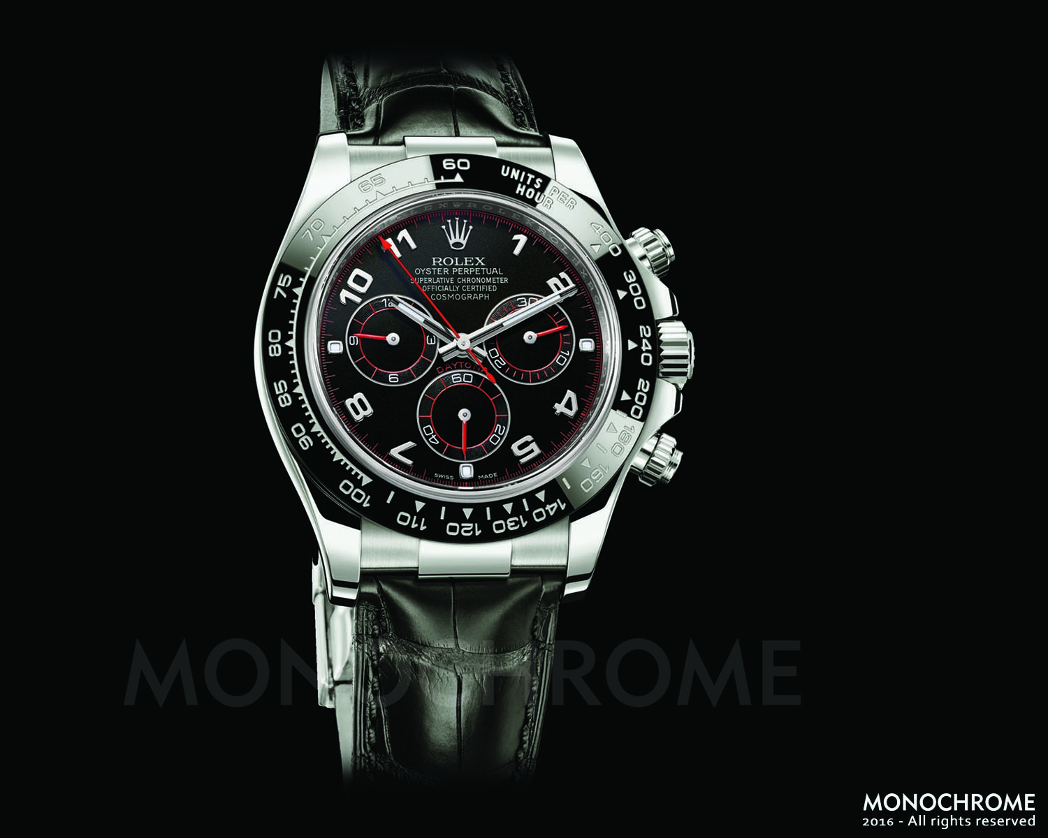 Rolex Baselworld 2016 Predictions For The Novelties That