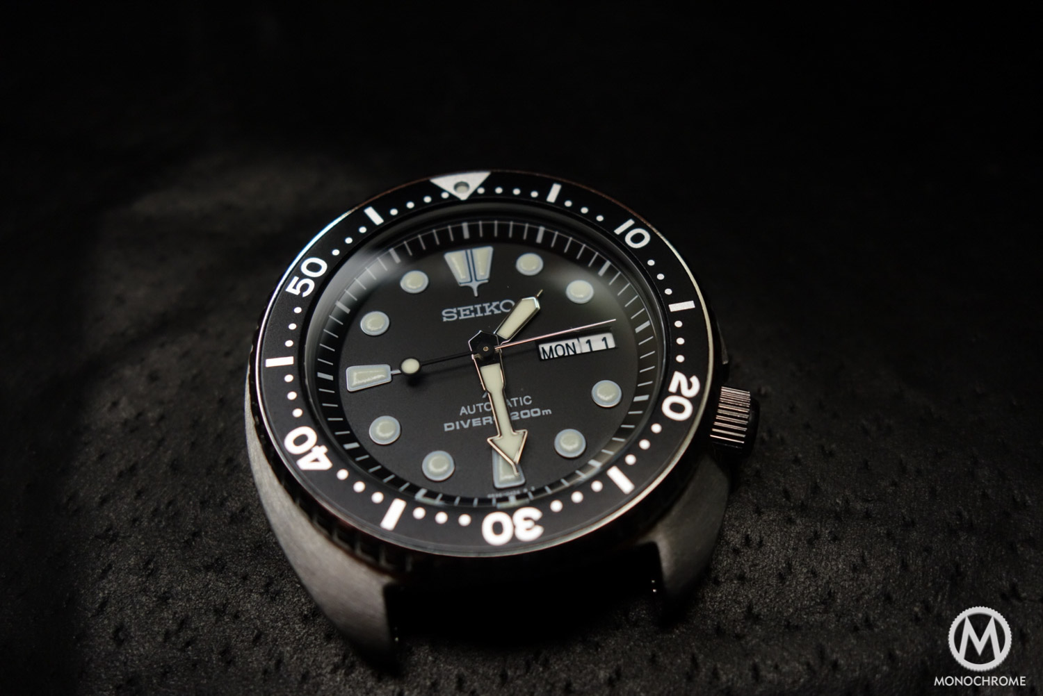 hands on review the new seiko prospex srp series ref srp773k1 srp775k1 srp777k1