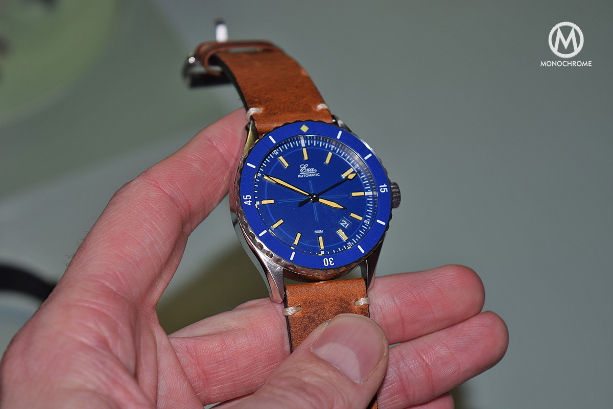 EZA_Watches_Sealander_Blue_2