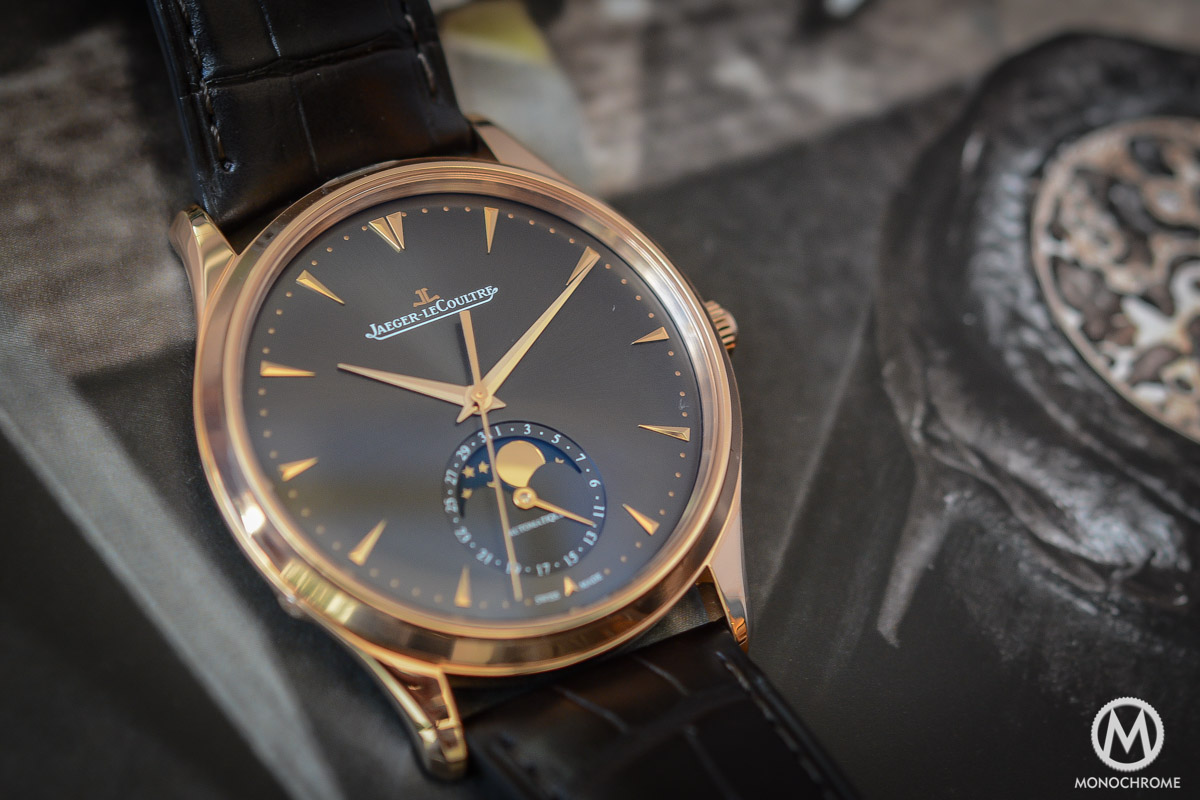 Jaeger-LeCoultre-Master-Ultra-Thin-Moon-39-Boutique-Edition-1