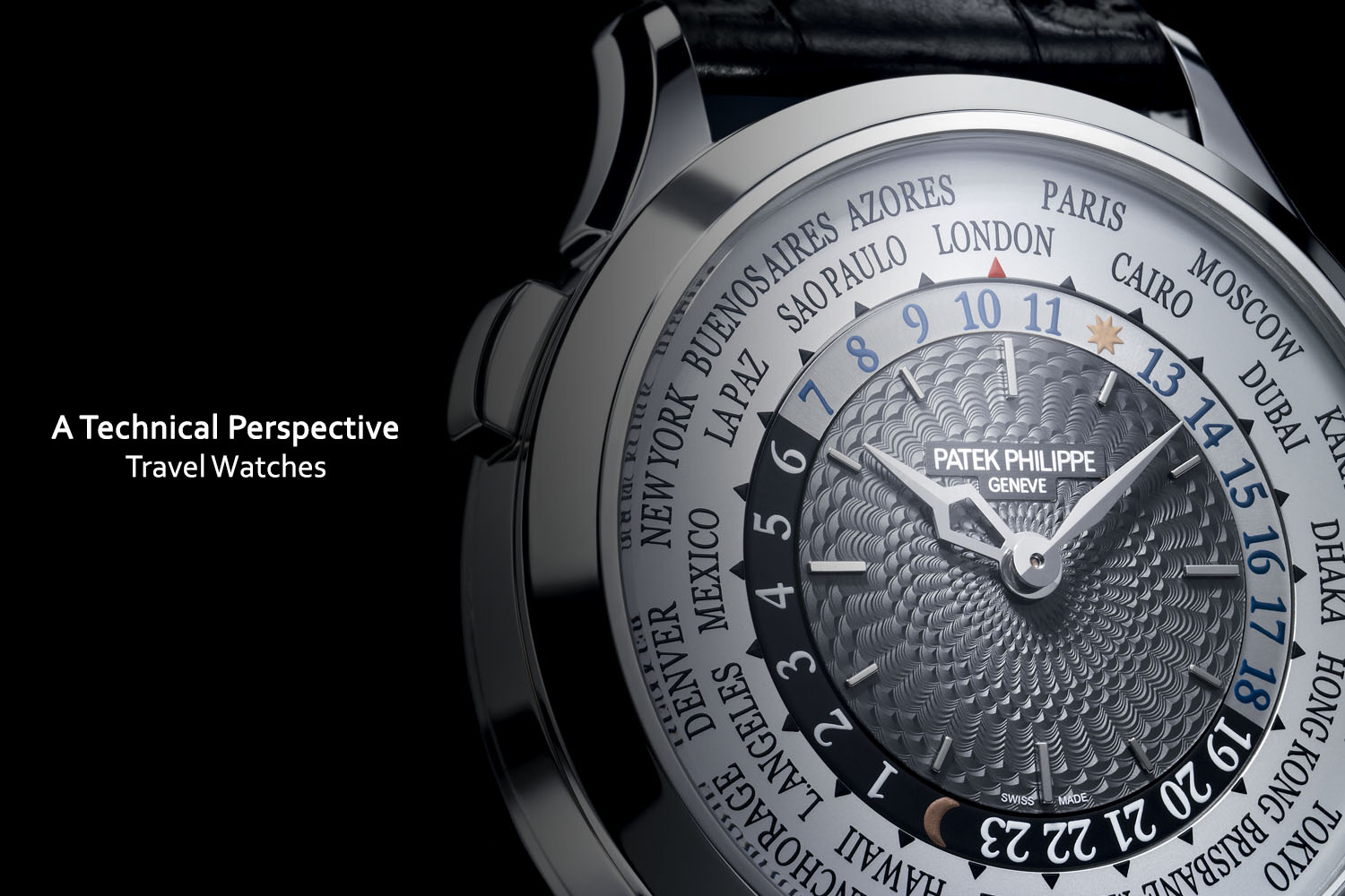 constantin watches the watch introducing world worldtimer time specs and price luxury overseas sports vacheron