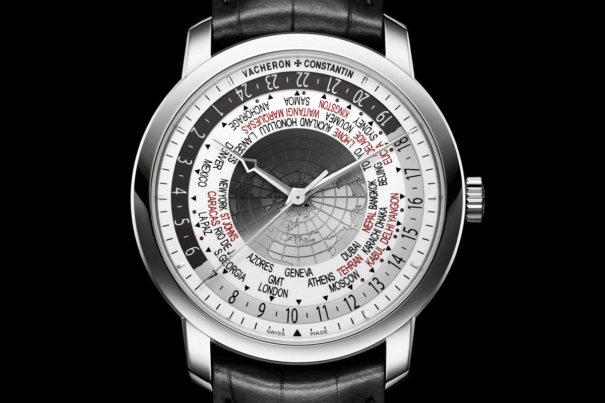 on world watches patek hands chronograph watch time ablogtowatch philippe