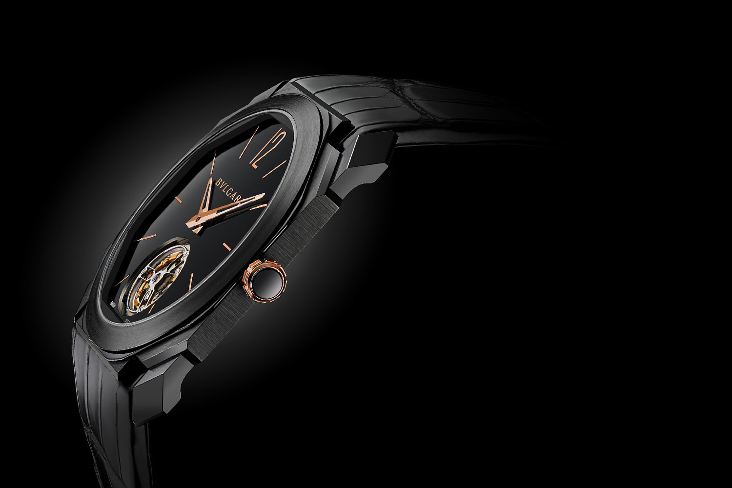 6 Ultra-Thin Watches that break records (thinnest watch ...