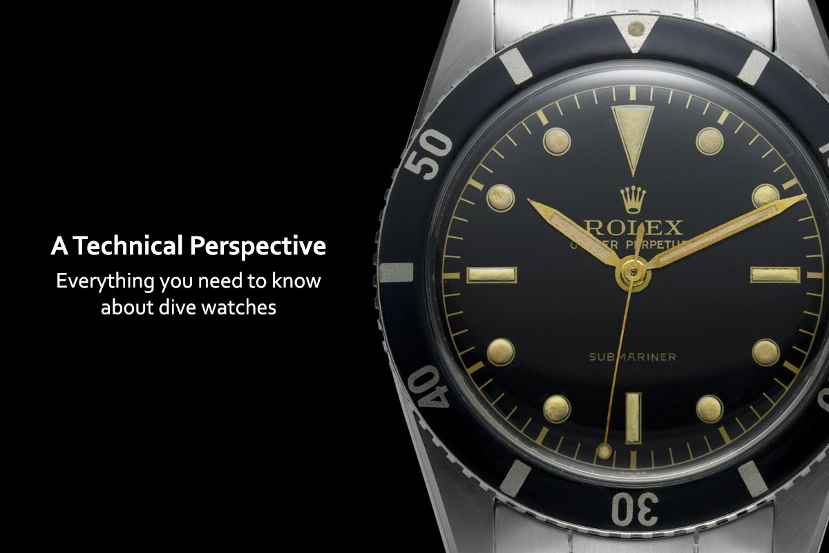on hands review the watches scuba diagono slider bulgari