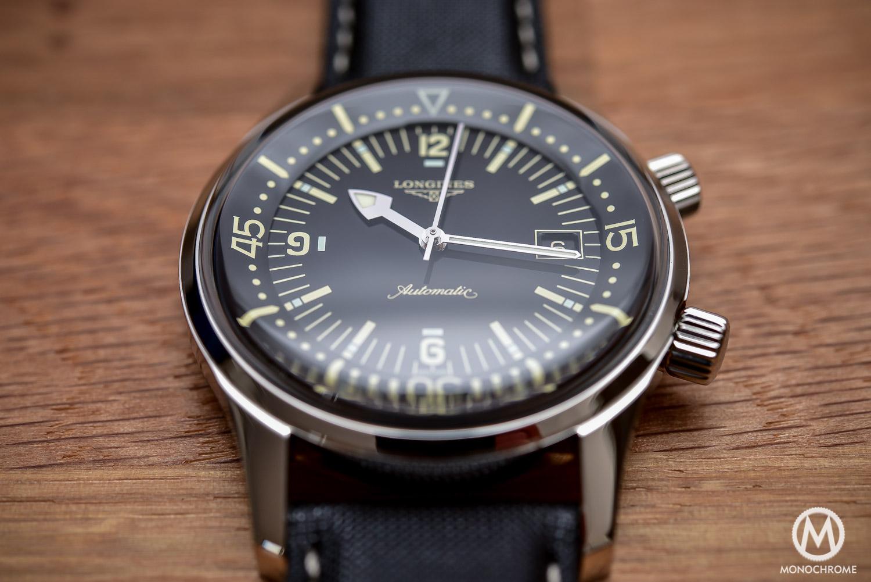 diver seiko vintage watch jpg 422x640