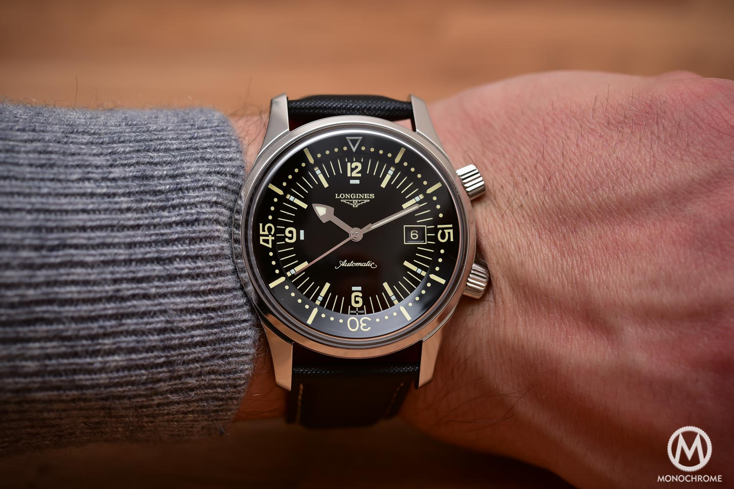 Comparative Review 3 Affordable Amp Vintage Inspired Dive