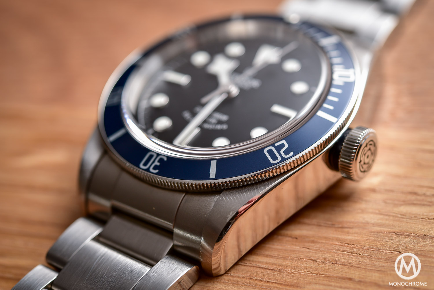 Comparative review 3 affordable vintage inspired dive - 40mm dive watch ...
