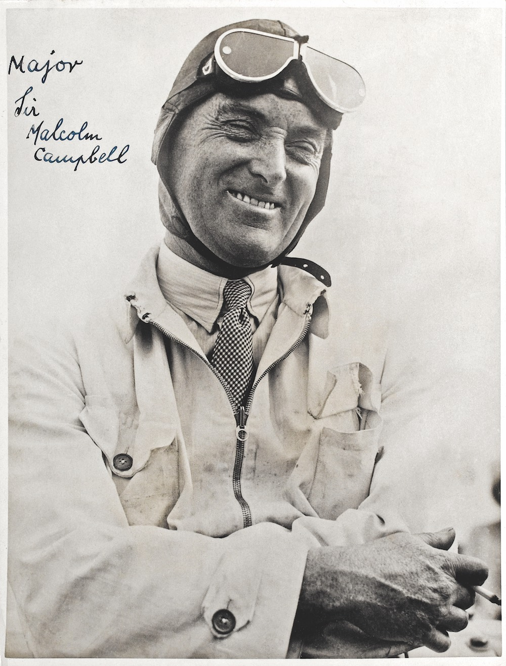 Sir_Malcolm_Campbell