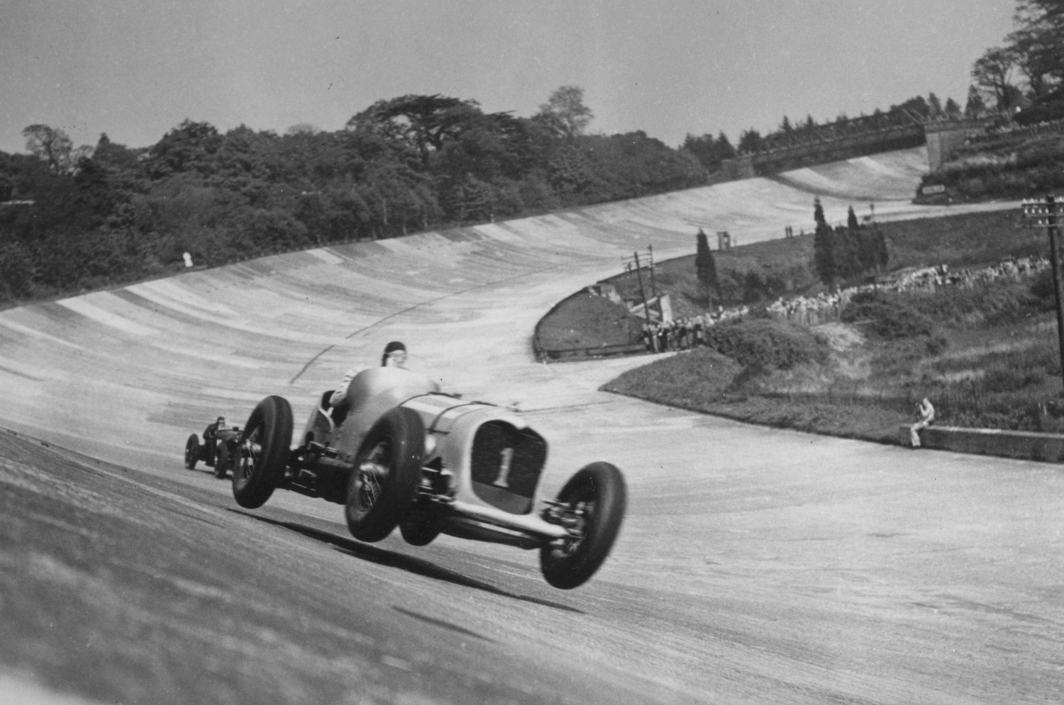 brooklands-track-historic-view