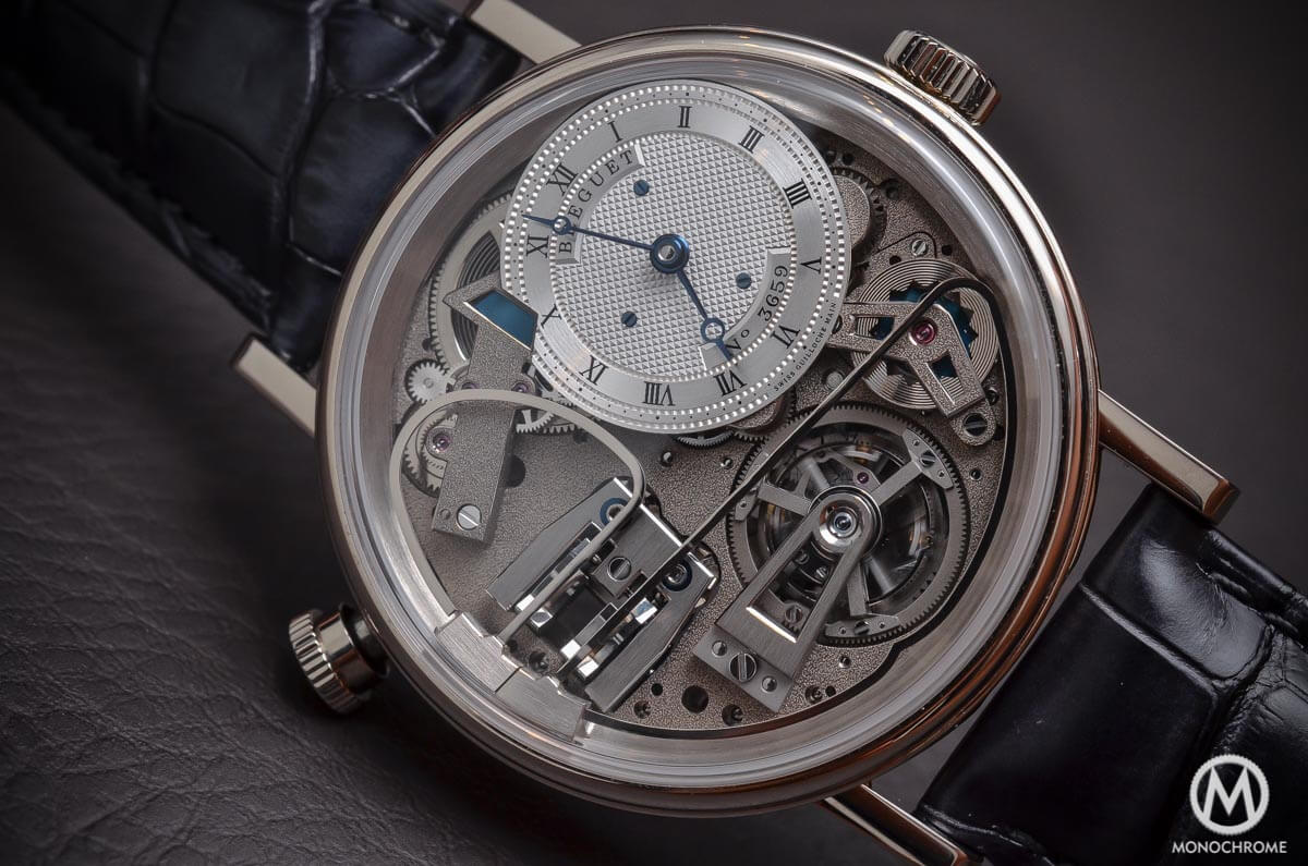 Breguet-Tradition-Minute-Repeater-Tourbillon-7087-3