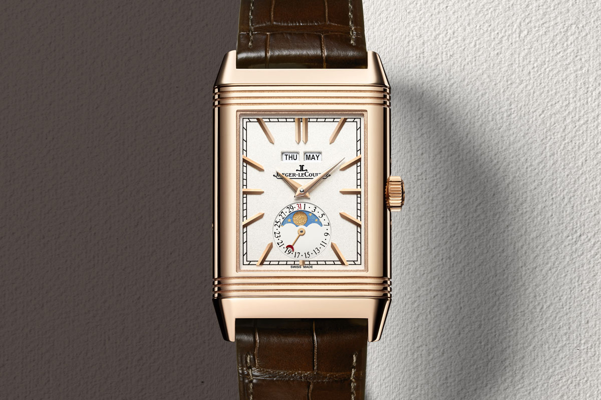 Jaeger-LeCoultre-Reverso-Tribute-Calendar-85th-anniversary-edtion-3