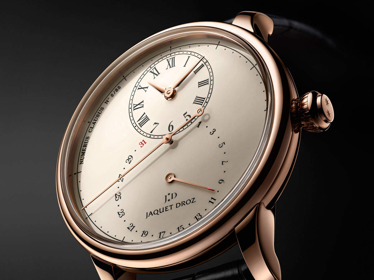 jaquet-droz-grande-seconde-morte-03