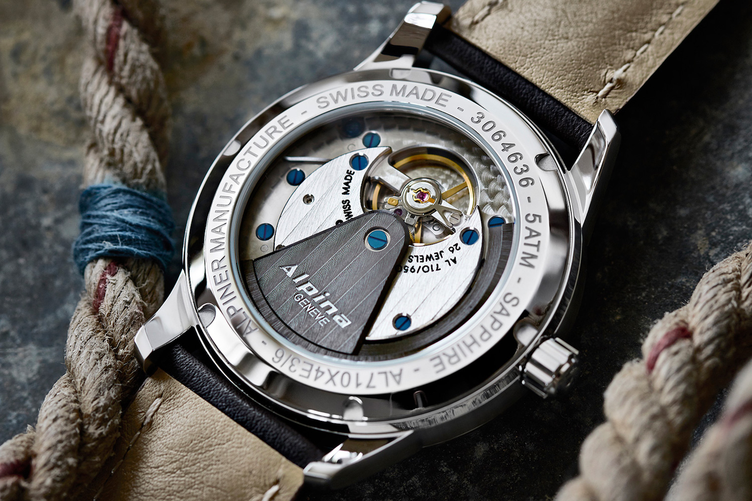 Alpina-KM-710-Military-WWII-inspired-Ger