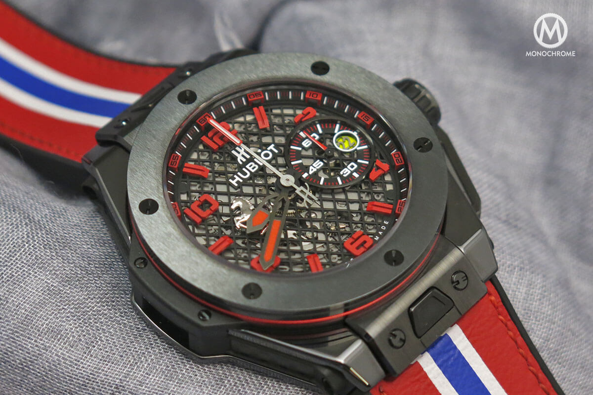 Hublot_Big_Bang_Ferrari_Speciale_Ceramic_Red_2