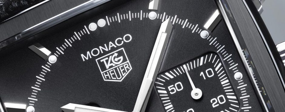 Favorite watch model names origins Tag-heuer-monaco-featured-image2-940x370