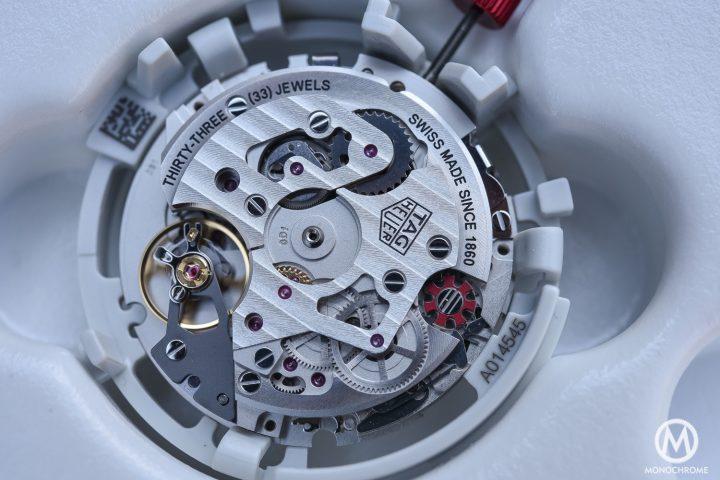 calibre-heuer-03-ex-tag-heuer-ch80