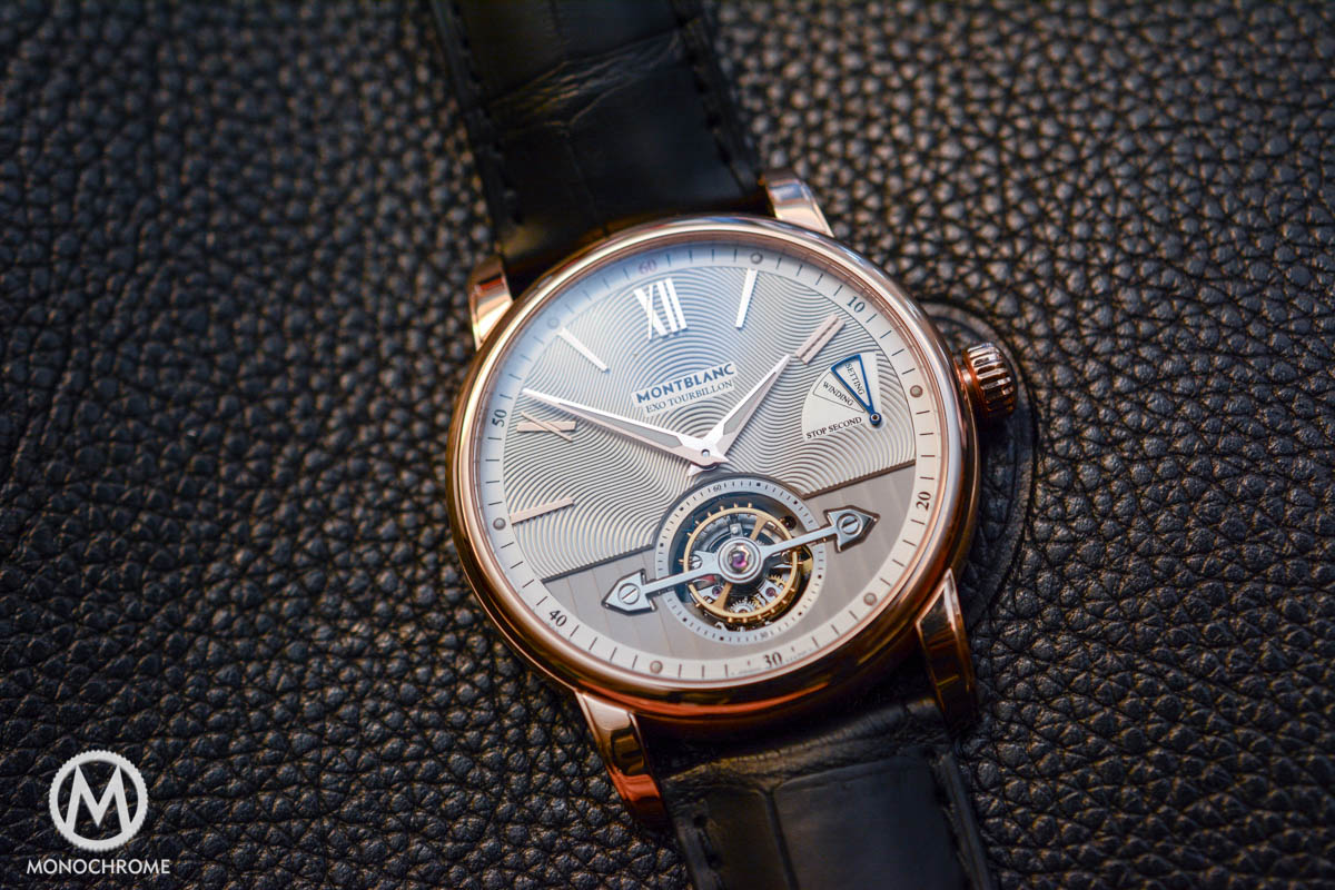 montblanc-patented-exotourbillon-explained-3