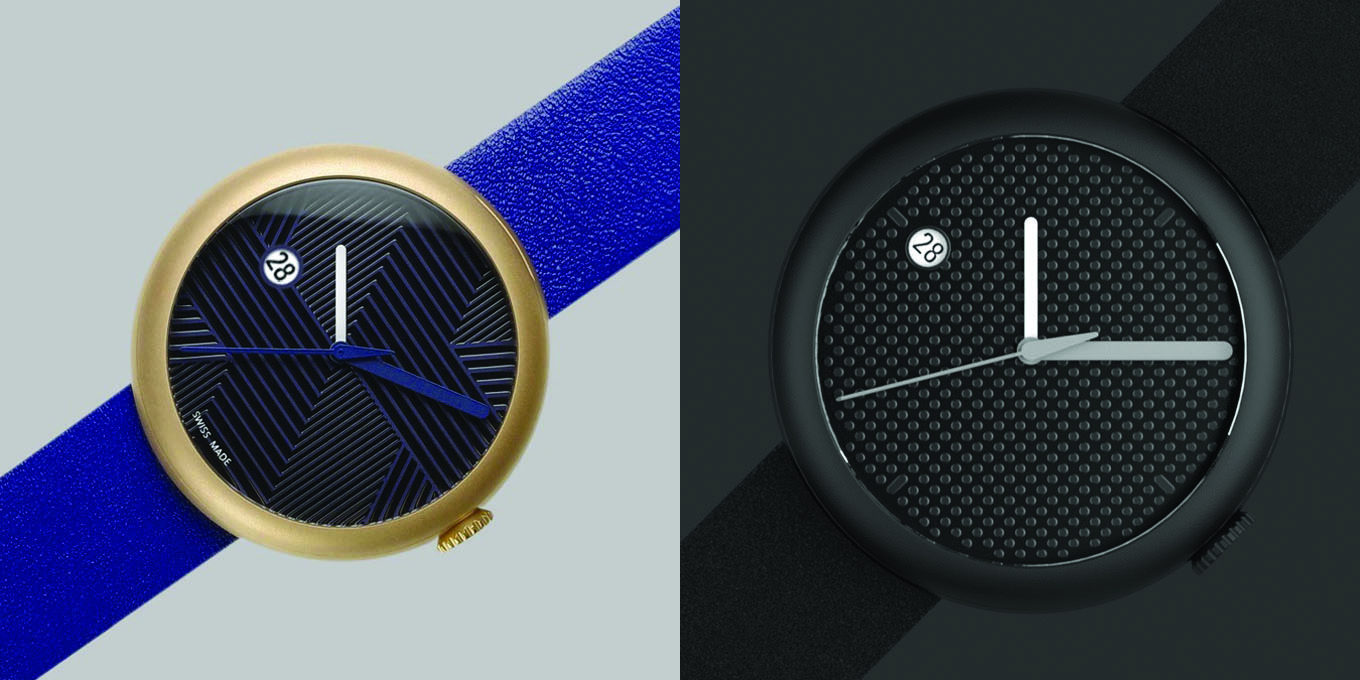 objest-automatic-customizable-watches-5