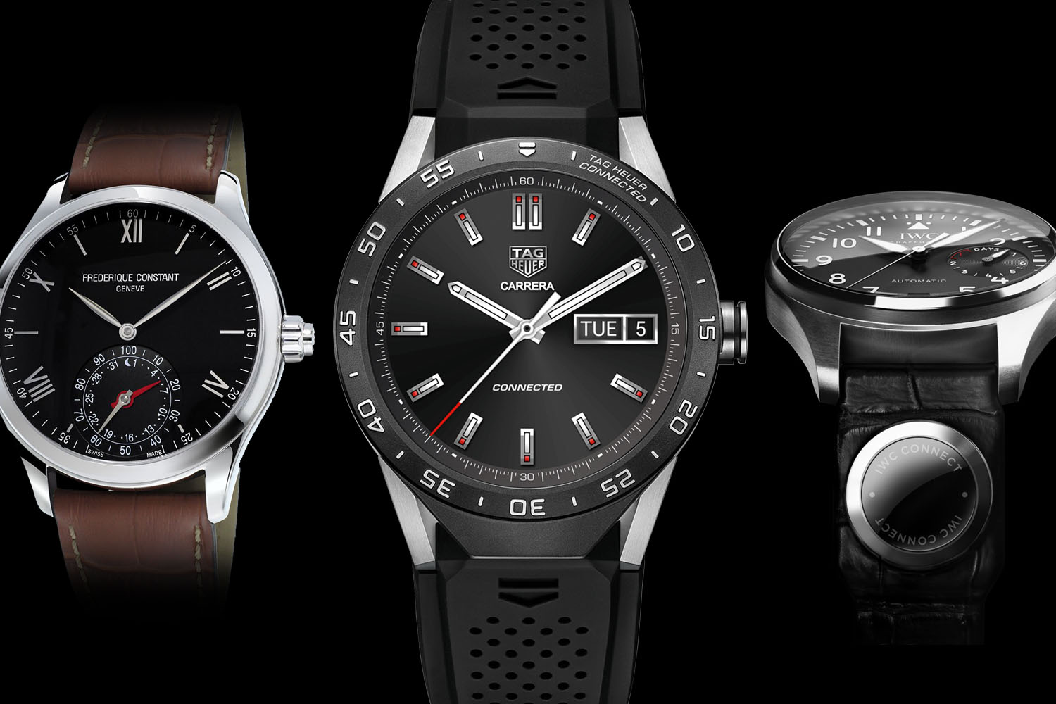 swiss watch industry Global exports of swiss watches have shrunk in recent years but exhibitors and traders at the world's largest fair of the watch-making industry, the baselworld, are confident the hard times will be over soon.