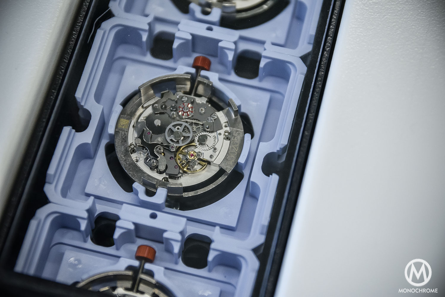 tag-heuer-movement-manufacture-chevenez-12