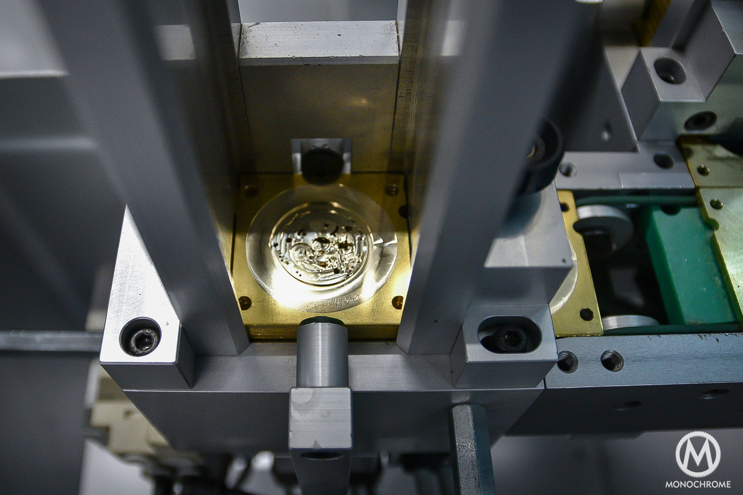 tag-heuer-movement-manufacture-chevenez