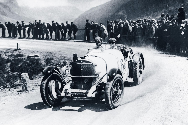 1929_mercedes_benz_sskl_1