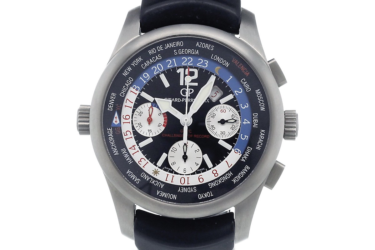 5-cool-finds-chronext-gmt-watches-girard-perregaux_titanium-ww-tc_49800