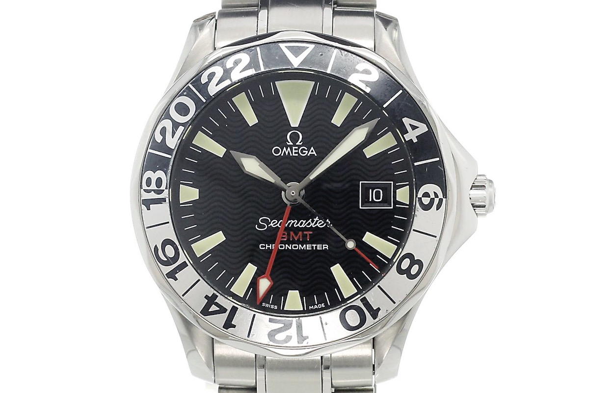 5-cool-finds-chronext-gmt-watches-omega-seamaster-50th-anniversary-gmt_2234-50-00