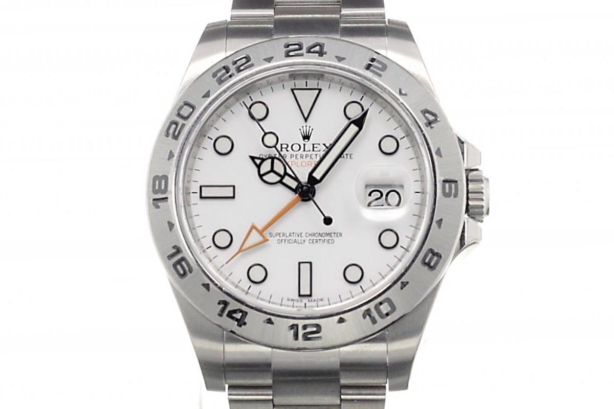 5-cool-finds-chronext-gmt-watches-rolex_explorer_216570