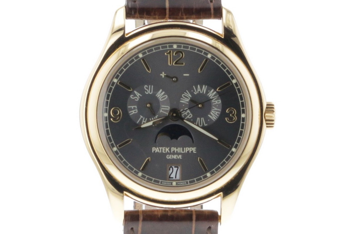 p patek watches watch mens men s philippe philippesuper complex super mechanical replica