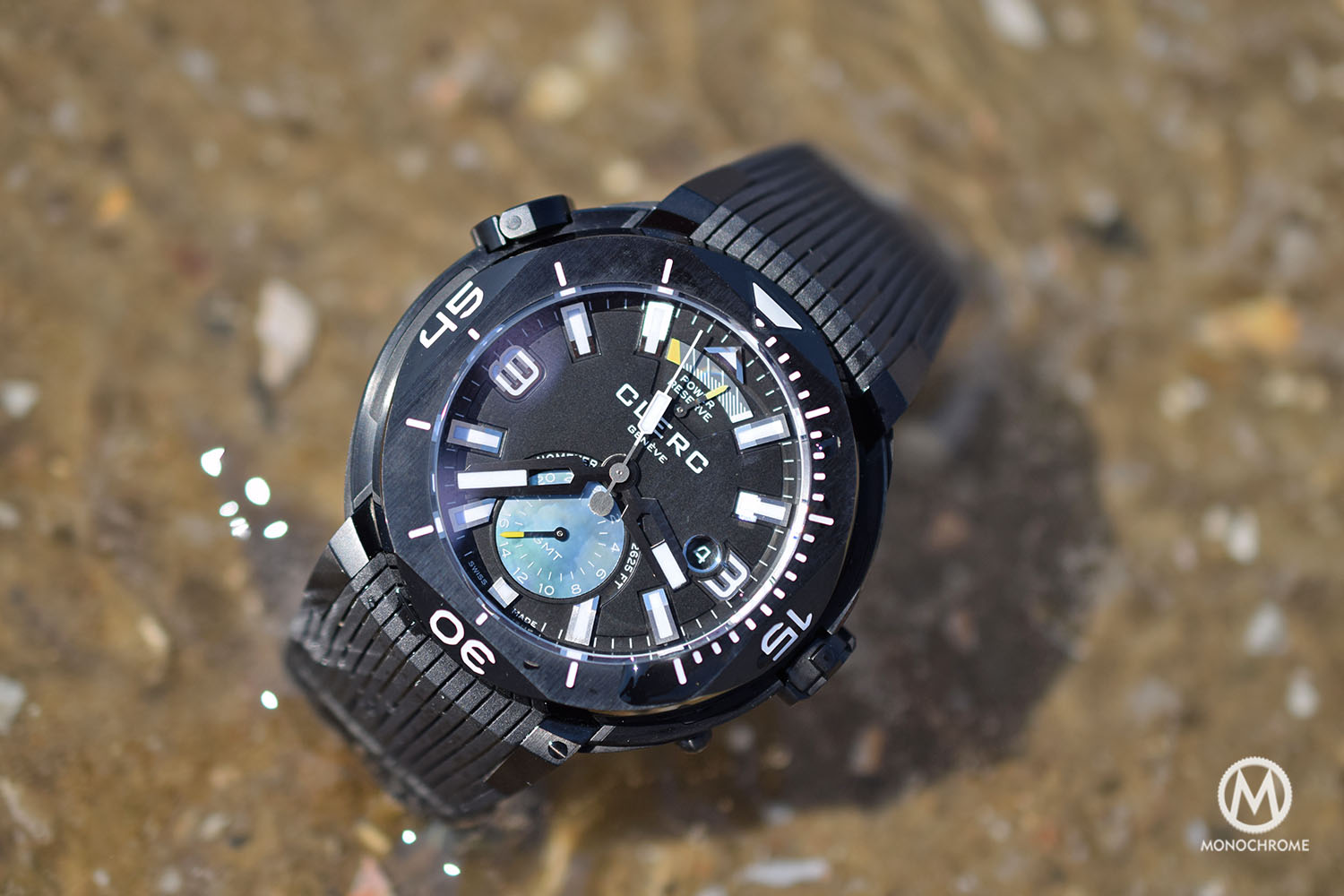 men digital new s waterproof relogios from energy solar product led arrival uaaiax watches power sports watch military