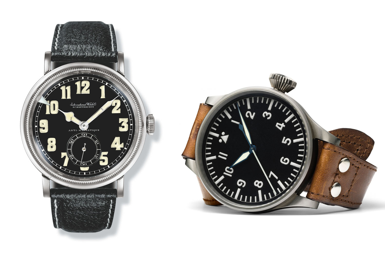 iwc-pilot-watches-vintage