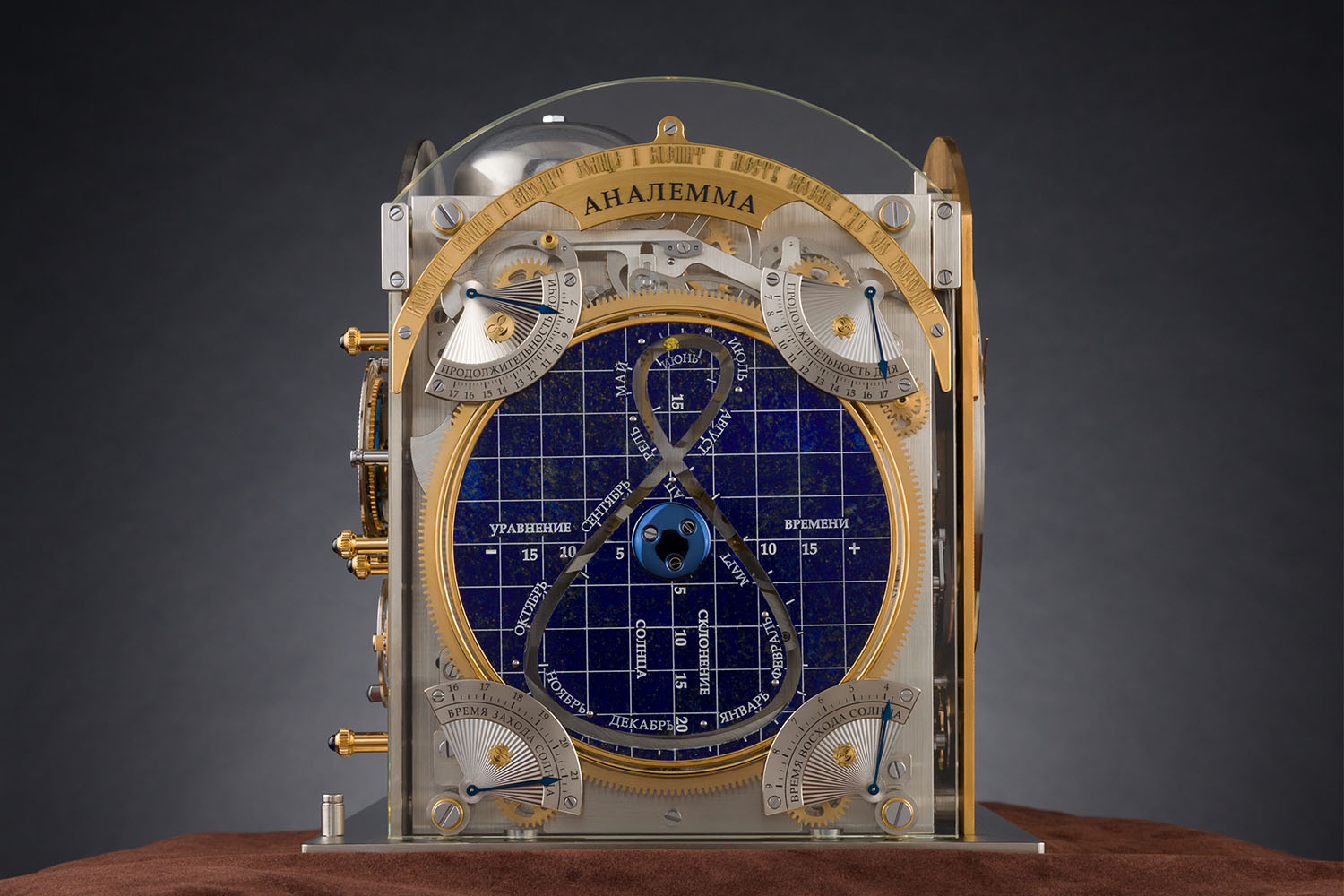 konstantin-chaykin-moscow-comptus-easter-clock-most-complicated-clock-ever-made-in-russia-6