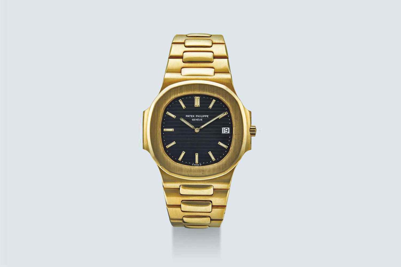 patek-nautilus-3700j-yellow-gold-patek-philippe-nautilus-history