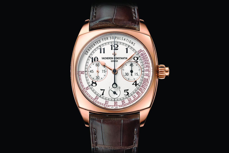 vacheron-constantin-harmony-chronograph-monopusher-3300-pink-gold-2016