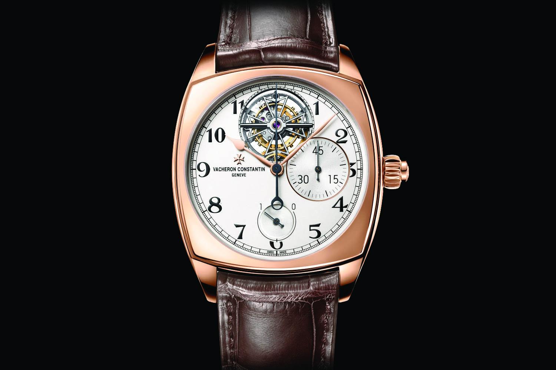 vacheron-constantin-harmony-tourbillon-chronograph-3200-pink-gold