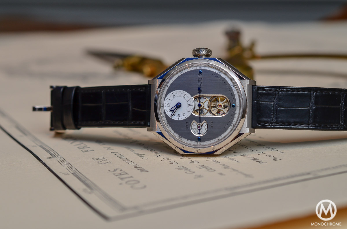 gphg-2016-aiguille-dor-ferdinand-berthoud-chronometre-fb-1-white-gold