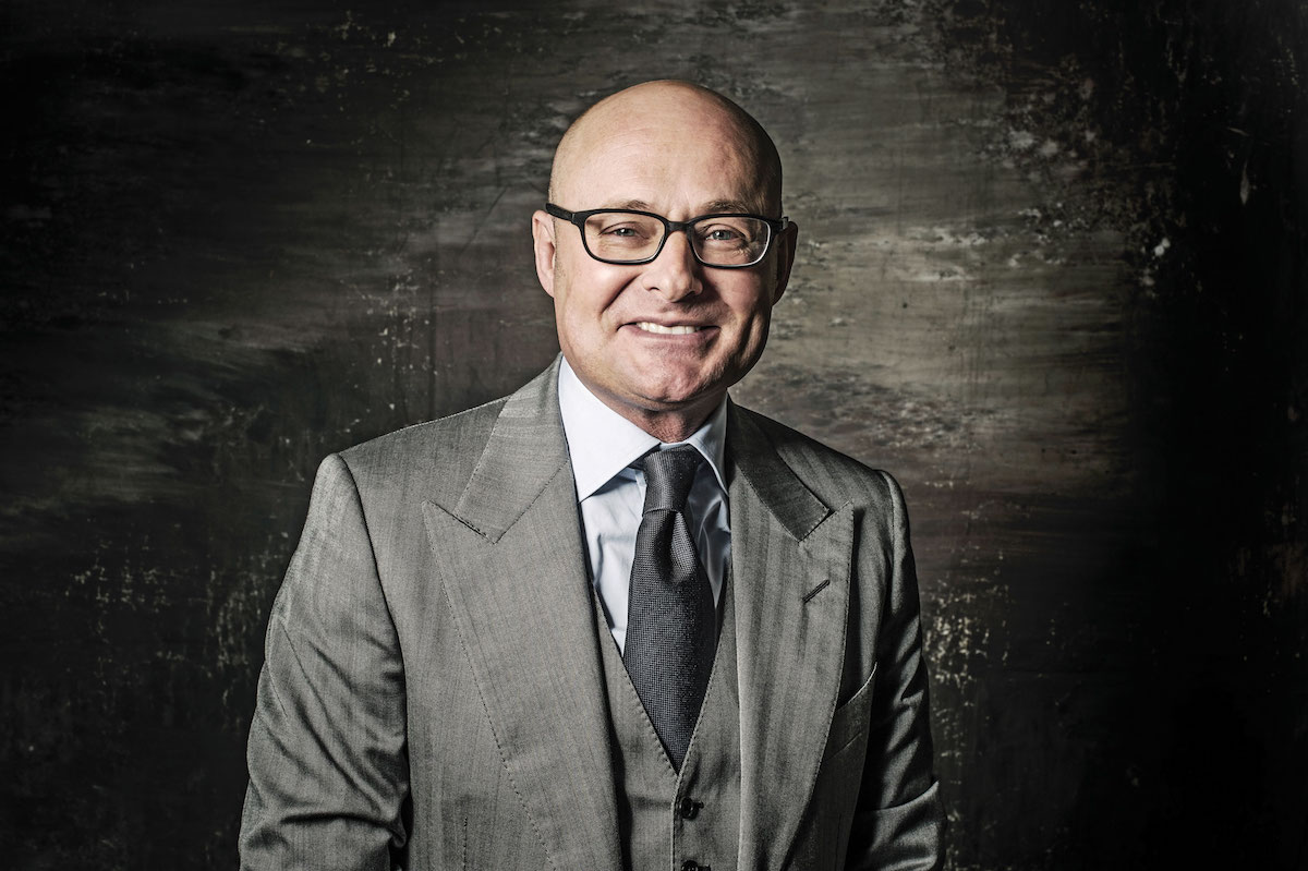 georges-kern_ceo_iwc