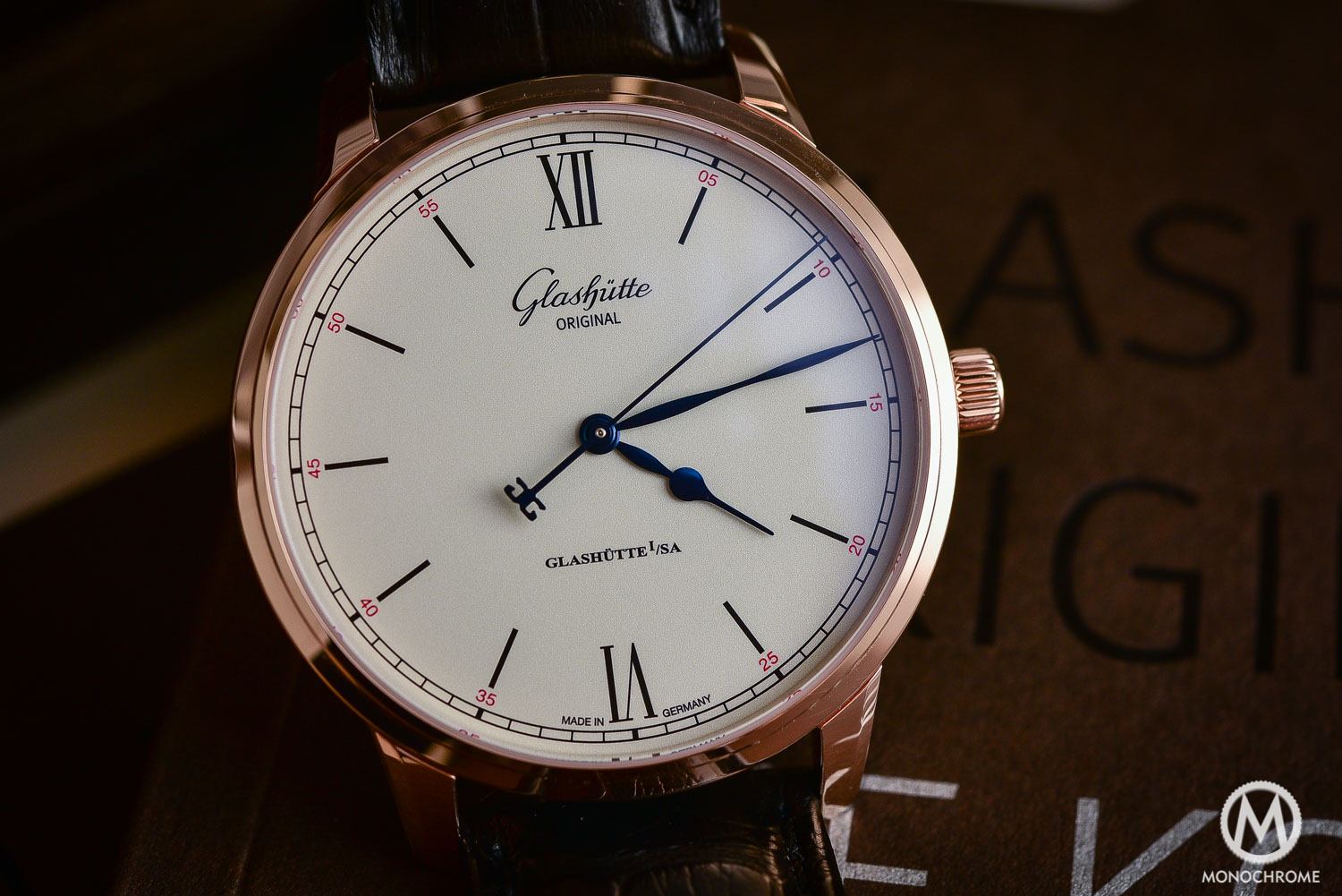 glashutte-original-senator-excellence-3