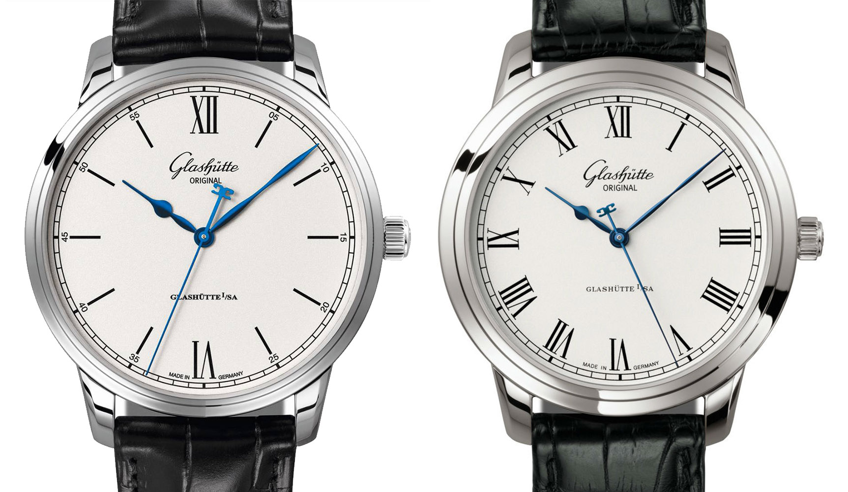 glashutte-original-senator-excellence-8