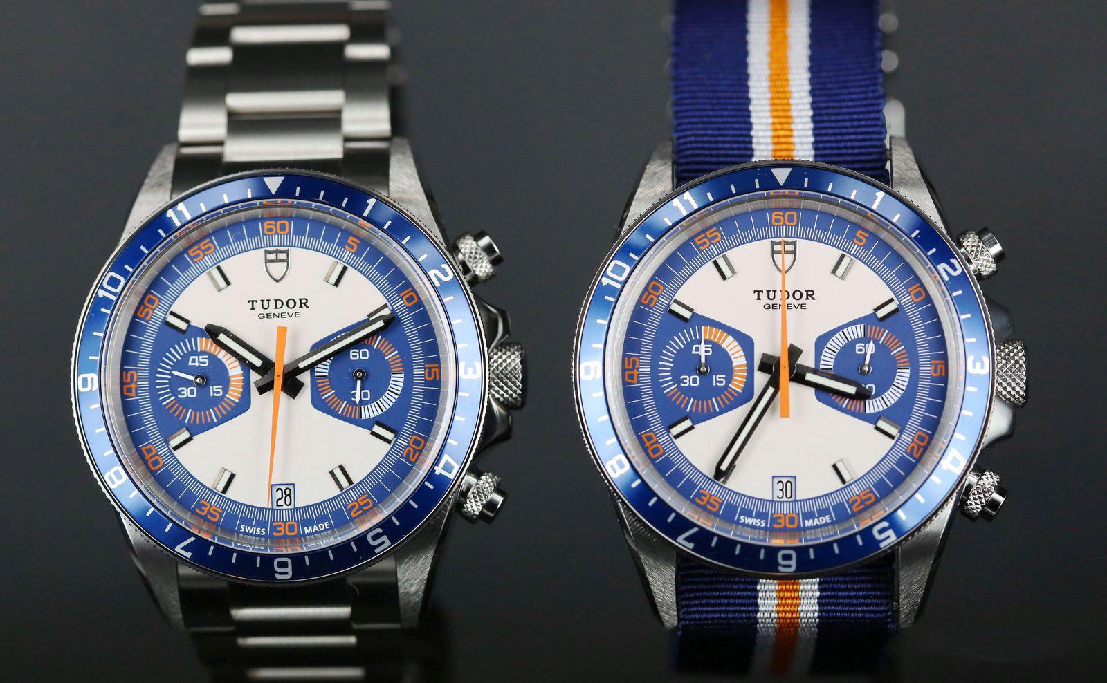 tudor-heritage-chrono-blue-70330B