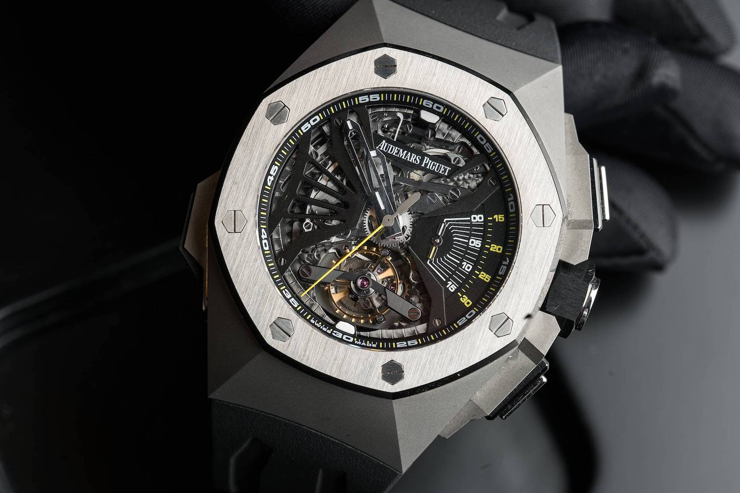 audemars-piguet-royal-oak-supersonnerie-4