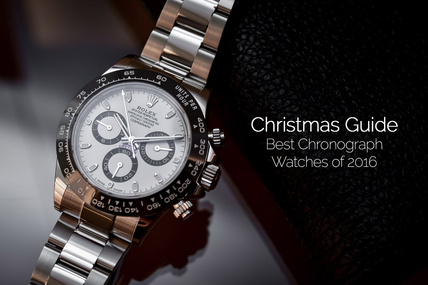 of best grey beautiful the guide chronograph shopping dress watches market christmas